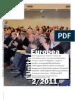 UE2011-02