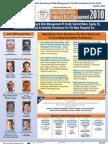 Global Derivatives 2010
