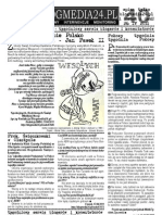 serwis_bm24.pl_nr.40_26-04-11