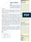 7244056 Historia Da Educacao No Brasil