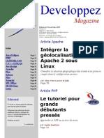 Dev Mag 2009c02