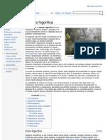 Cámara frigorífica - Wikipedia, la enciclopedia libre