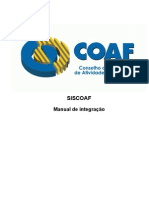Siscoaf Comunicacoes Geral