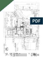 4-25-11 Site Plan-Prelim Grading Pln
