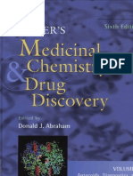 Vol 4 - Autocoids Diagnostics_ and Drugs From New Biology