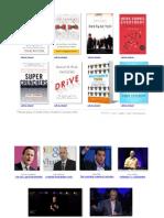 CollaborativeCommerce_quicklinks
