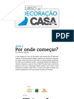 curso-decoracao-aula1