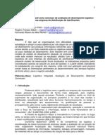 O-balanced-scorecard-como-estrutura-de-avaliação-de-desempenho-logístico-em-uma-empresa-de-distribuição-de-lubrificantes