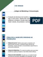 PROMOCAO_DE_VENDAS