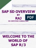 SAP-DEMO