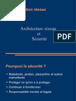 Securite-2005