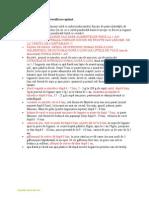 46314023-Recomandări-pentru-o-diversificare-optimă