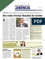 Matéria jornal do Commercio 25.04.11