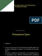 3 PETROLOGIA-GEOQUIM