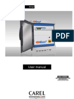 Energy2 User Manual