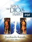18811706-El-arbol-que-Dios-planto-Enciclopedia-ilustrada-de-Saulo-Villatoro[1]