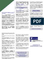 InforCadastramentoRepreLegais (atualizacao2009)