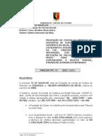 03233_09_Citacao_Postal_cmelo_PPL-TC.pdf
