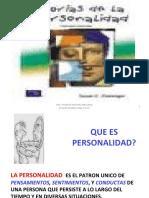 Introduccion a La Psic-unidad 8-Teorias de La Personal Id Ad