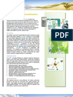EconalFlyer(GreenChemistry)-Documento en Ingles - Miguel