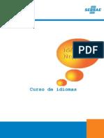 curso-de-idiomas[1]