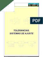 3320144-4-tolerancias-de-ajuste