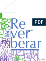 Revista Academica Reverberar