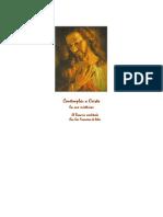rosario_meditado_sfsales