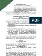 REGL._CONVIVENCIA_ESC._LICEO