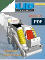 Animator Guide