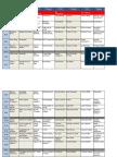 Copy of Master Schedule Sp 2011 5 3