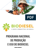 Folder PNPB Biodiesel Portugues Paginado