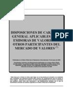 Circular_Unica_de_Emisoras_Actualizada_al_29_de_diciembre_de_2009