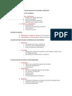 RESTAURADORAI (Resumen Gral Del Manual)