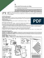 DSC-LC100PI[1]