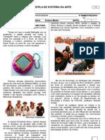 Www.daescola.com.Br Uploads Colegiosantamonica.com.Br Apostila Arte 2 Serie Apostila Historia Da Arte.2serie.3bim.2010 (2)