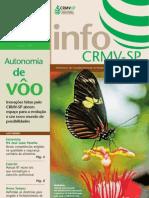 Info 36