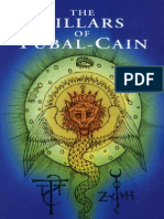 46207104 the Pillars of Tubal Cain