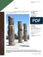 Mexico 101 (2011 Report)