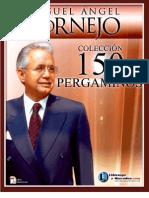 Coleccion 150 Pergaminos-Miguel Angel Cornejo