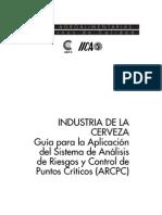 haccp_cerveza