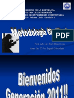 1-PROGRAMA-METOD-CIENTIFICA-1-2011