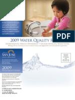 2009-WaterQualityReport