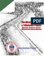 BPNM Paper