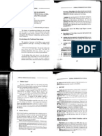 Historical Development of Pawning Practice in Malaysia - From Pajak Gadai to Al Rahn