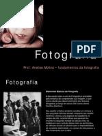 Segundo Tempo - Fotografia - Elementos Em Fotografia
