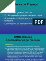 Medidores de Prepago_WEB