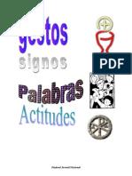 Pastoral+Juvenil+Curso+de+Liturgia