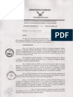 Acuerdo Regional 073.2010.GR.lamb.CR