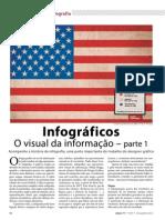 01-54a57_infograficos